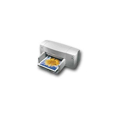 HP Deskjet 812c